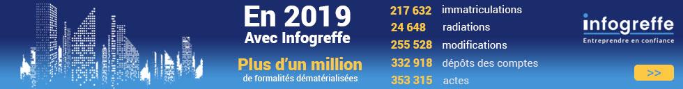 Gtc Caen Declaration De Creances